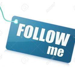 cropped-17926877-follow-me.jpg